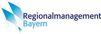 Logo Regionalmanagement